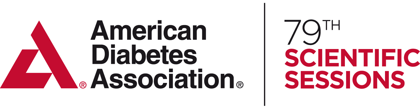 American Diabetes Association (ADA) 78th Scientific Sessions